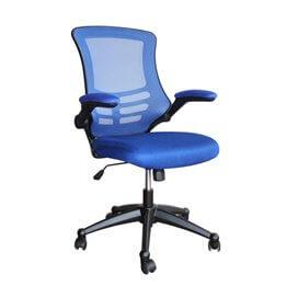 fabio-kontorsstol-bla