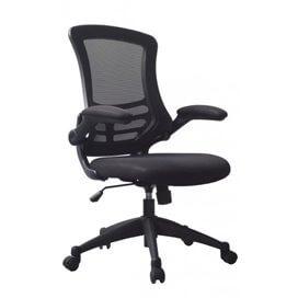 fabio-kontorsstol-svart