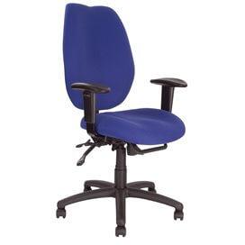 virginia-ergonomisk-kontorsstol-med-justerbara-armstods-bla