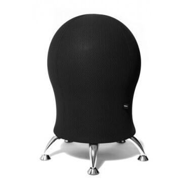 globen-pilates-stol