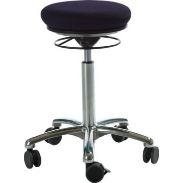 pilates-air-seat-balanspall