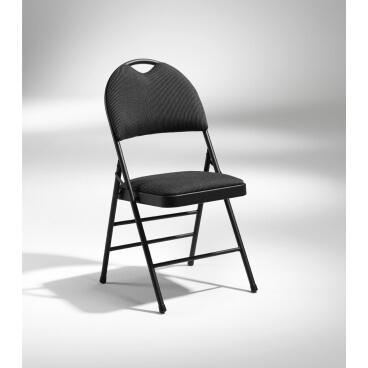 toronto-fallbar-stol-med-brandsakert-tyg-helsvart