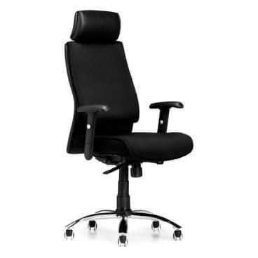 as6000-kontorsstol-i-tyg-baestsaeljare (1)
