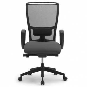 cometa-ergonomisk-kontorsstol-med-hog-rygg