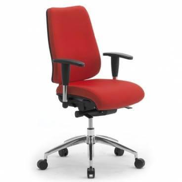 dd-2-ergonomic-operator-chair