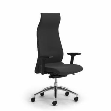energy-ergonomisk-kontorsstol-med-hogt-ryggstod