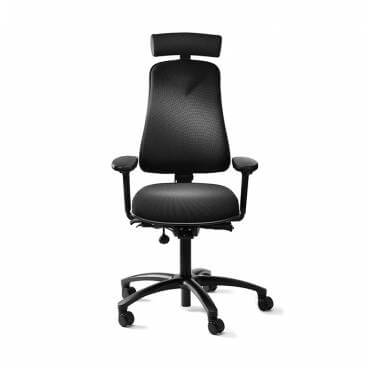 hoeganaes-381-ergonomisk-kontorsstol