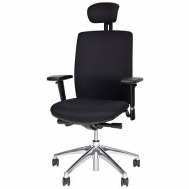 synch-kontorsstol-svart