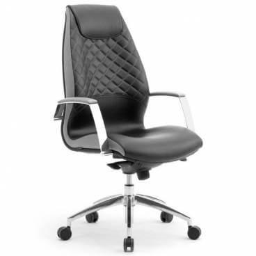 wave-kontorsstol-med-hog-rygg